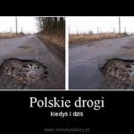 1249600013_by_Bakszyszol_500