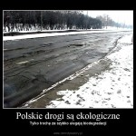 1258904785_by_koksik89_500