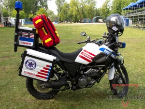 2014.05.17-Yamaha-Moto-Ambulans-Crash-test-PIMOT-1-of-6