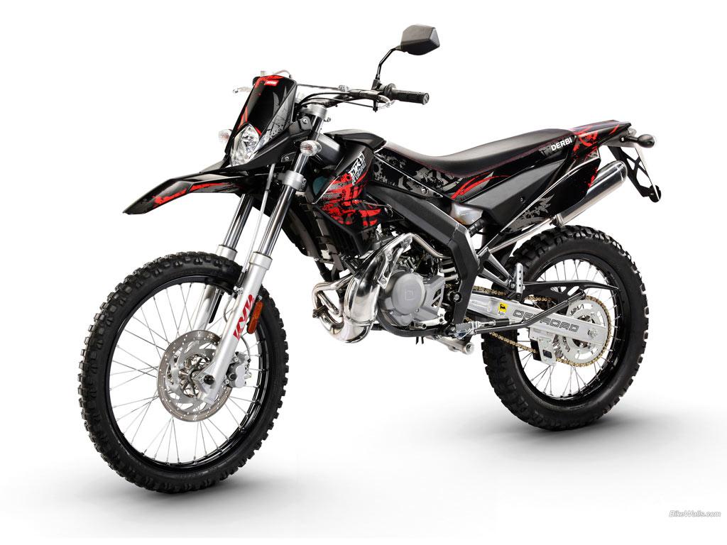 Derbi_Senda_DRD_Racing_50SM_2011_01_1024