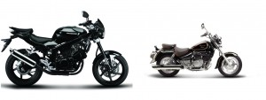 GT125-Studio(black)-checker