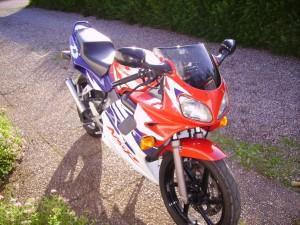 Honda_NSR_125R_-98