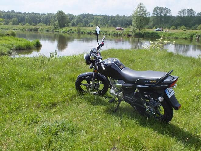 Kasia-9647