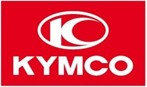Fundatorem nagród w Konkursie jest Motor-Land, wyłączny dystrybutor marki Kymco
