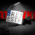 RejestrMotocykli.pl
