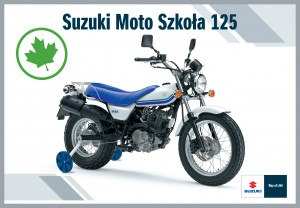 SMS125