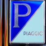 Piaggio był zachwycony projektem Vespy