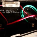 Warto sprawdzić kondycję elektryki