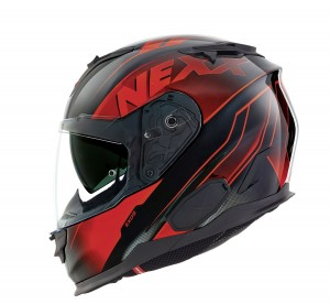 X.T1 EXOS RED SIDE_lekkie