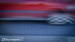 Dzisiejszy natłok prac drogowych to rezultat 20 lat zaniedbań
