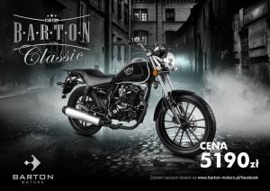 barton_reklama_prasowa_model_classic_modyfikacje