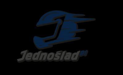 Logo Jednoślad.pl