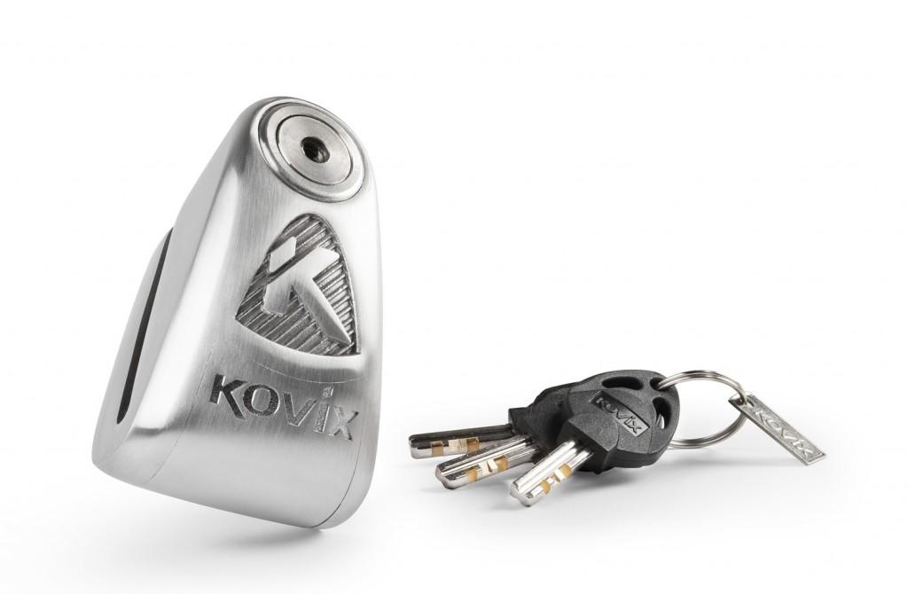 kovix-morettiparts-KAL10,15,6