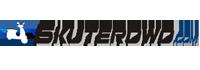 Skuterowo.com