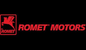 logo_romet-848x500