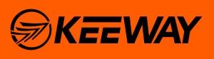 logos_keway_mundial