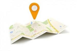 Montaż lokalizatora GPS pozwala na precyzyjne podanie aktualnego miejsca postoju motocykla, fot. www.spyshop.pl
