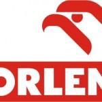 Grupa Orlen zaopatruje 90% polskich stacji.