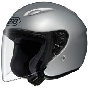 shoei_j-wing_light-silver