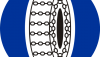Znak C-18: nakaz używania łańcuchów…