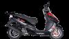 Zipp GP500: Zdjęcia, Opis, Cena, Dane techniczne