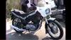 Giełda motocykli w PRL w roku 1987 – zobacz co wtedy sprzedawano