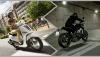 Co wybrać? Motocykl czy skuter 125? Manual czy automat?