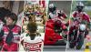 Ruszyły zapisy na szkolenia Ducati Riding Experience (DRE) 2016