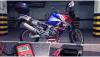 Honda Africa Twin: Motocykl nie odpala, winny akumulator?