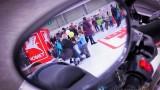 Poznaj kolekcję skuterów, motocykli i motorowerów Romet na sezon 2012
