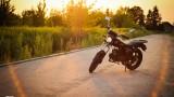 Powrót karty motorowerowej 2016 i prawo jazdy AM: Kiedy możemy liczyć na zapowiadane zmiany?
