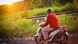 Nadal spada sprzedaż motorowerów w Polsce