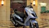 Test Kymco New Dink 200i: Więcej z jazdy