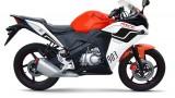 Nowy Junak 903 Race staje do walki