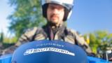 Prawo Jazdy Kat. B 2014 i Skutery 125 ccm: Odpowiadamy na pytania