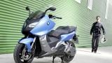 Postanowienia noworoczne 2017: Moje motocyklowe marzenia na nowy sezon