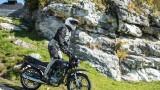 Romet ADV 125: Nowy przeprawowy motocykl na prawo jazdy B
