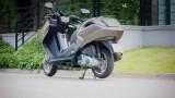 Za co policja może odebrać prawo jazdy motocykliście?