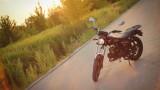 Karta Motorowerowa 2014 i Prawo Jazdy AM: Nie będzie łatwiej
