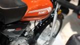 Romet Ogar 202: Nowy – Stary Motorower