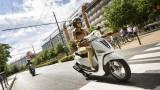 Jaki motocykl 125 ccm wybrać na prawo jazdy B: Na początek
