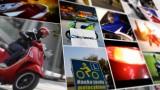 Jak będzie wyglądać sezon 2015 na rynku motocykli 125? Moim zdaniem