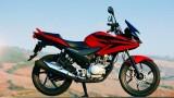 Honda CBF 125: Zdjęcia, Opis, Cena, Dane techniczne