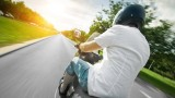 Czy nowe i nowoczesne silniki należy docierać? Jak pokonać pierwsze kilometry?