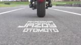 Akademia Jazdy OtoMoto: Odc. 1: Jaki wybrać motocykl 125 ccm i w co się ubrać?