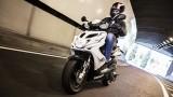 Yamaha Aerox i Neo's 2016: Będą dostępne nowe limitowane edycje