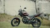 Romet RX Street 125: Romet rozszerzy kolekcję motocykli dla posiadaczy prawa jazdy B