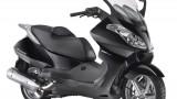 Test Aprilia Atlantic 125: Komfortowy i praktyczny skuter 125 ccm