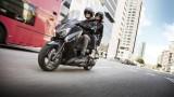 Skutery Yamaha X-MAX IRON MAX są już w salonach. Znamy ceny