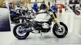 Obowiązkowy wtrysk i ABS w motocyklach 2017: 5 pytań i odpowiedzi: #46 Social Jednoślad.pl